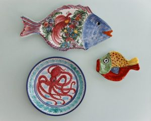 Display Buddie - Size Large - wall decorative plate hanger