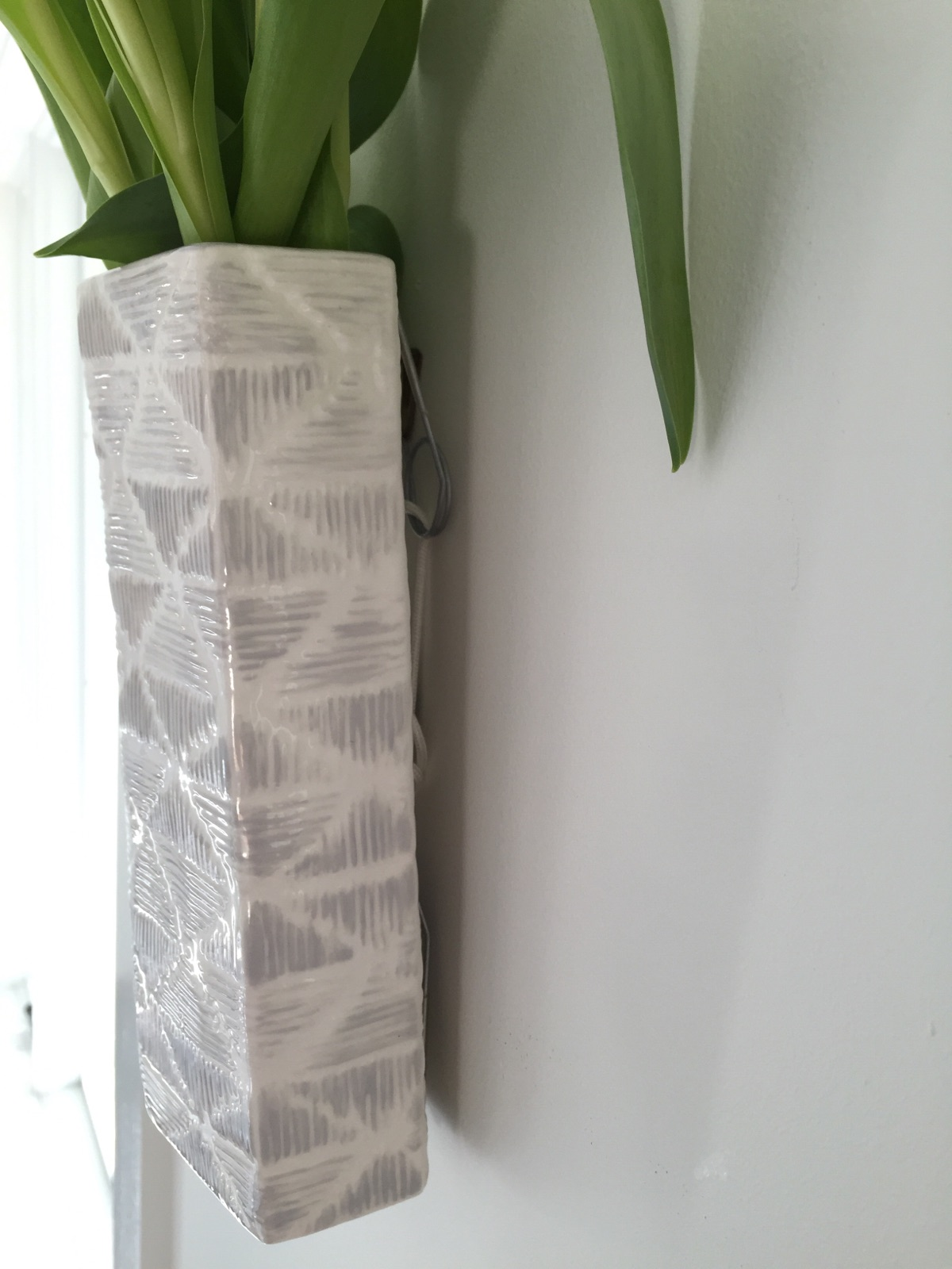 vase10.jpg