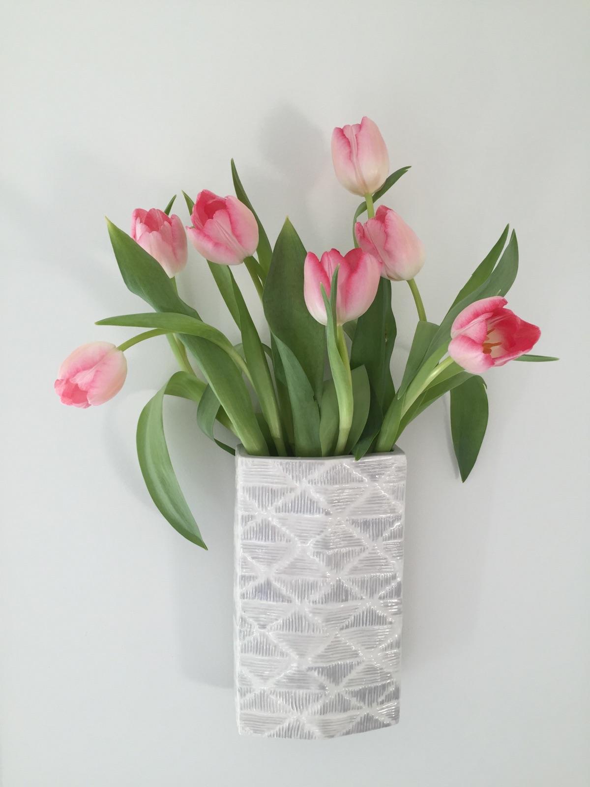 vase9.jpg